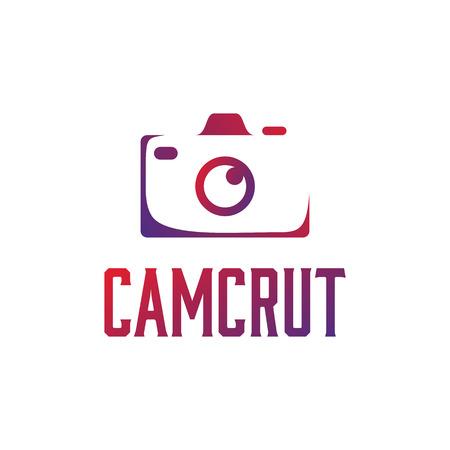 CamCrut