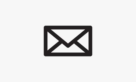 icono comunicacion: Communication Icon with Grey Background Vectores