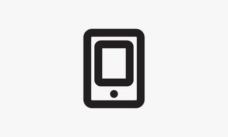 icono comunicacion: Icono de comunicaci�n con fondo gris