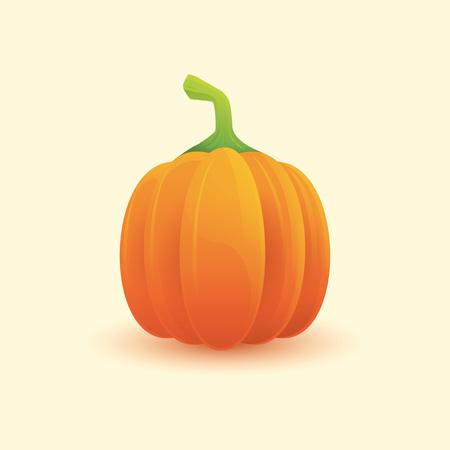 ripe: Ripe Pumpkin