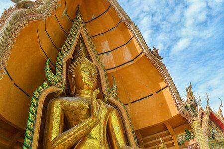 land scape: Big Buddha Land Scape