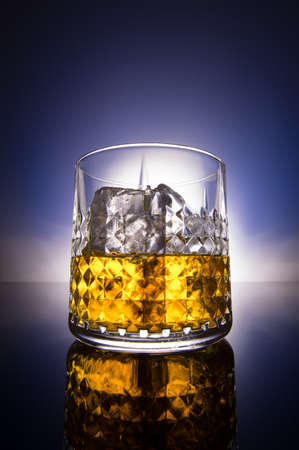 whisky glass: whisky glass