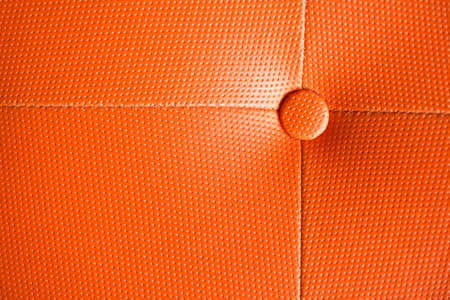 pattern of Leatherette for the chair
