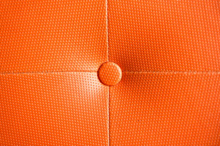 leatherette: pattern of Leatherette for the chair.