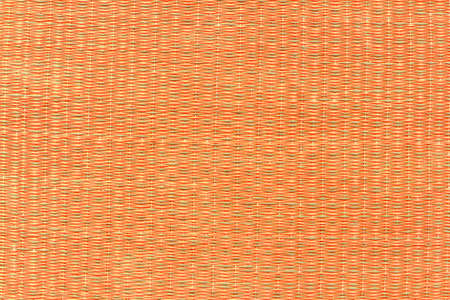 floor coverings: Plastic woven mats, use floor coverings