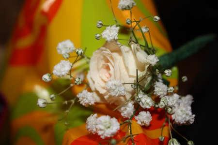 hairpin: Hairpin bride. Wedding accessories bride