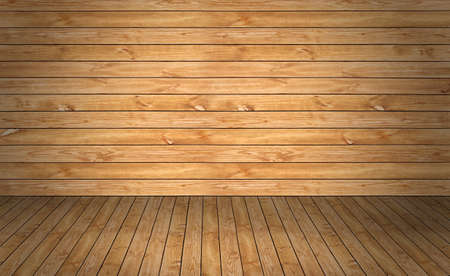 wood texture background: wood texture background Stock Photo