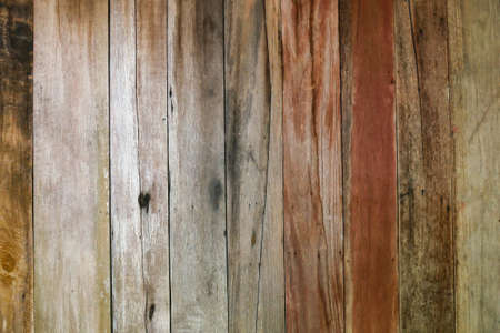 web background: Old wood texture for web background,wood brown plank texture background