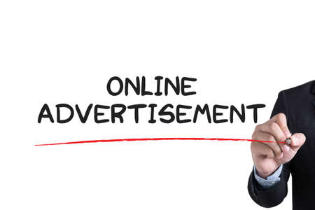 Image result for writing an advertisement images