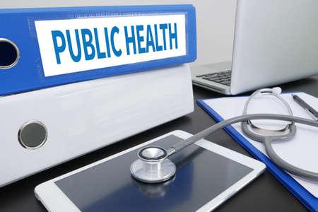 salud publica: equipo profesional de salud p�blica el uso m�dico y equipo m�dico