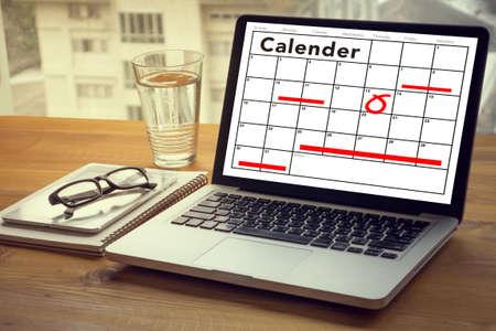 remind: Calender Planner Organization Management Remind