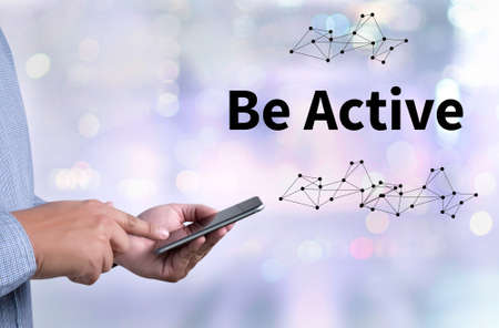 place of research: active, action, fitness, energetic, health, lifestyle, exotic, life, leisure, activity, word, do, business, white, technology, work, office, concept, internet, laptop, place, website, research, online, webpage, tower, view, illuminated, panoramic, night,