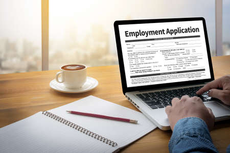 deed: application, employment, form, filling, details, law, personal, interview, unemployment, identity, legal, preparation, recruitment, hand, agreement, loan, business, document, paper, signature, resources, documents, responsibility, order, statement, deed,