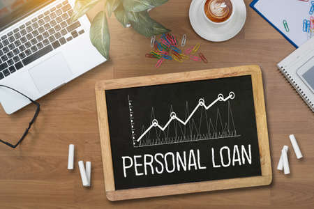 loan, personal, finance, business, mortgage, financial, money, banking, debt, budget, loans, savings, background, concept, success, growth, board, bank, investment, economy, strategy, credit, online, bar, notebook, thinking, search, people, coffee, inform