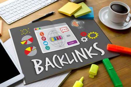 backlinks: Backlinks Technology Online Web Backlinks Technology Online Web Businessman