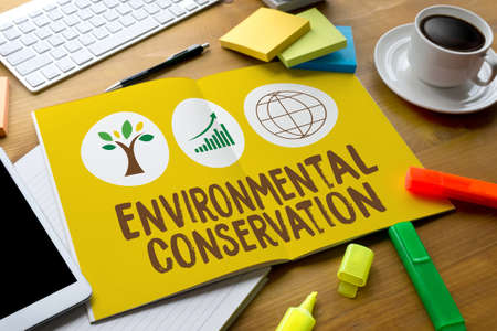 laptop repair: Environmental Conservation Life Preservation Protection Growth Project About Business Growth