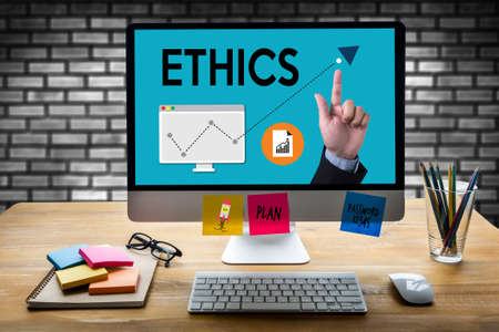 ETHICS , Business Team ETHICS , Business Ethics Integrity Honesty Trust and Business , Justice Law Order Legal Ethics , Ethical and Legal  , Business Ethics Integrity Moral