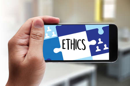 ethical: ETHICS , Business Team ETHICS , Business Ethics Integrity Honesty Trust and Business , Justice Law Order Legal Ethics , Ethical and Legal  , Business Ethics Integrity Moral