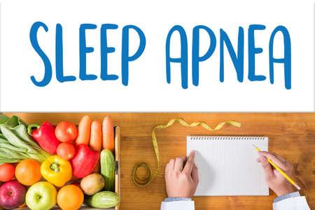 sleep apnea using CPAP , machine SLEEP APNEA  , Diagnosis Sleep apnea , SLEEP APNEA