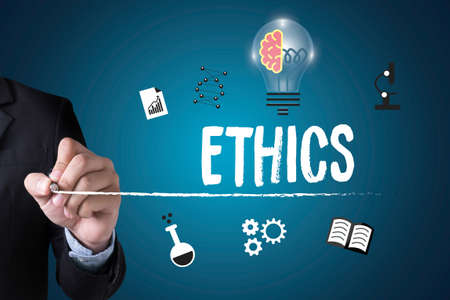 moral: ETHICS , Business Team ETHICS , Business Ethics Integrity Honesty Trust and Business , Justice Law Order Legal Ethics , Ethical and Legal  , Business Ethics Integrity Moral