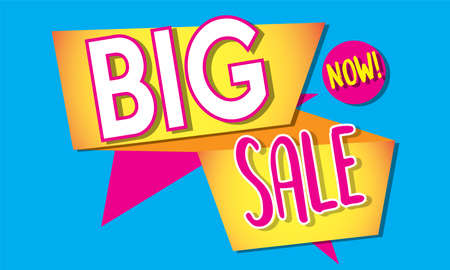 year increase: SALE and Sale Discount Promotion Deduction Man Planning , sale now , Super Sale, this weekend special offer, Business Sales Increase Revenue Shares  ,