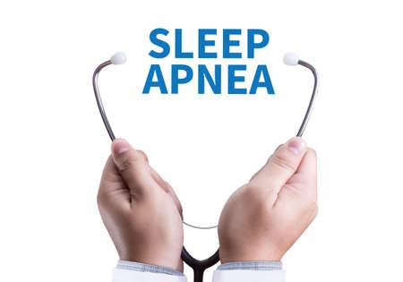 apnea: sleep apnea using CPAP , machine SLEEP APNEA  , Diagnosis Sleep apnea , SLEEP APNEA