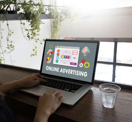 cpa: ONLINE ADVERTISING  Website Marketing , Update Trends  Advertising