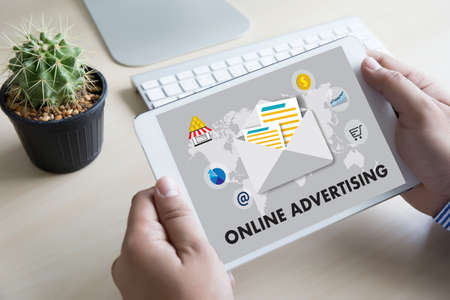 cpc: ONLINE ADVERTISING Website Marketing , Update Trends Advertising , Online Business Content Strategy Editorial