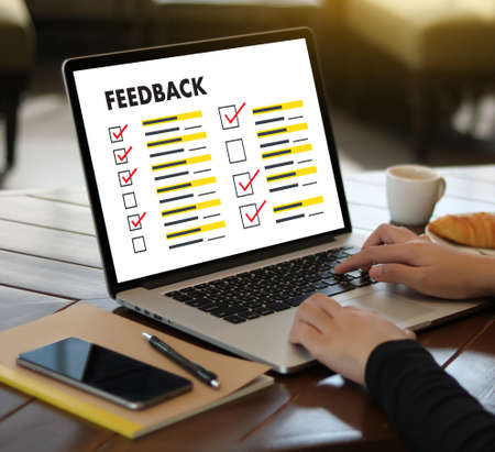 Online Reviews Evaluation time for review  Inspection Assessment Auditing Imagens