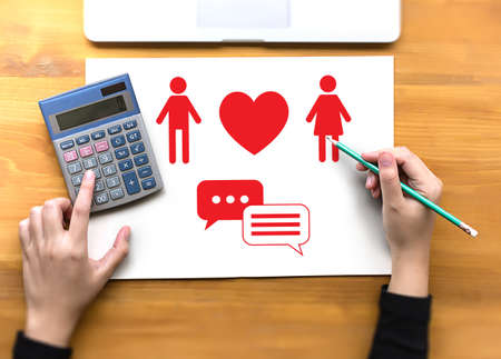 love dating calculatorproof carbon dating is accurate