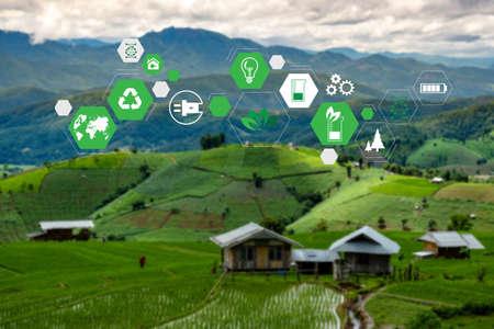Team Business energy use, sustainability Elements energy sources sustainable 版權商用圖片