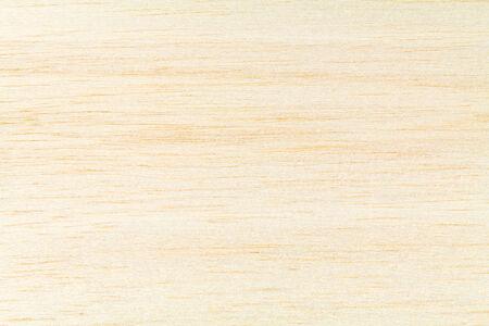 close up wood texture Stock Photo