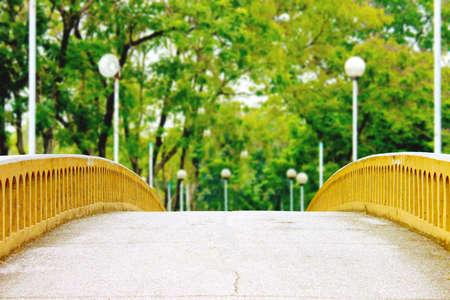 bridge Banco de Imagens