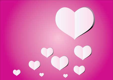 day saint valentin: Valentines