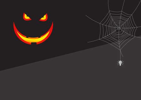 necropolis: Halloween night