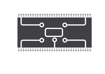 microchip: Microchip