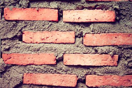 brick: brick