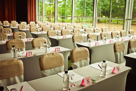 light classroom: classroom
