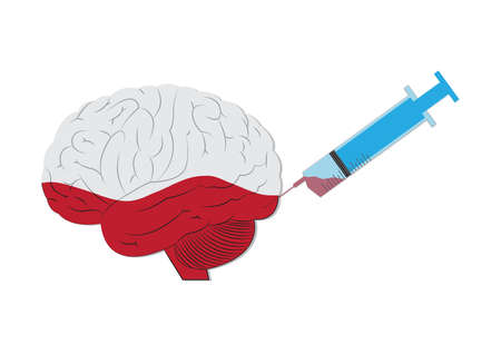 inject: Brain , inject