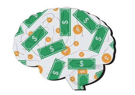 man business oriented: Think Money