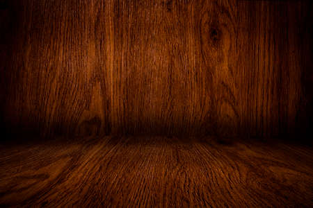 wood texture.wood texture. background old panels Banco de Imagens - 131443816