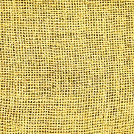 sackcloth: sackcloth texture or background. Stock Photo