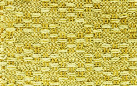 yello: carpet texture or background