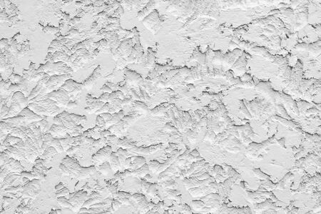 wall background, rough wall texture