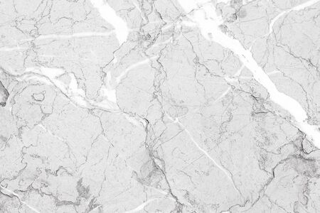 marble texture, gray marble background