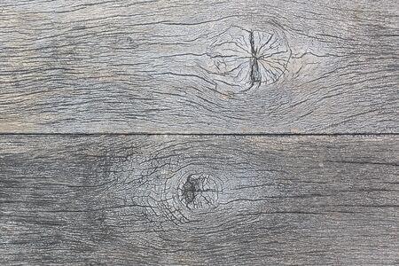 Old wood floor texture background