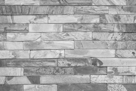Stone cladding wall detail, background