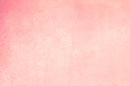 Pink abstract background or texture and gradients shadow with copy space