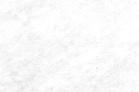 marble texture background (High resolution) 免版税图像