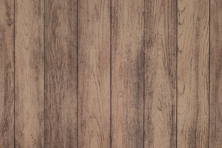 Old wood wall background with copy space